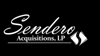 Sendero Aquisitions LP Email LOGIN. For Sendero use only!